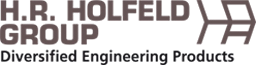 HR Holfeld Group Logo